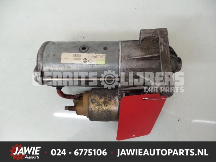 Startmotor - f684750d-8da1-4c31-99da-f53339cc3fee.jpg