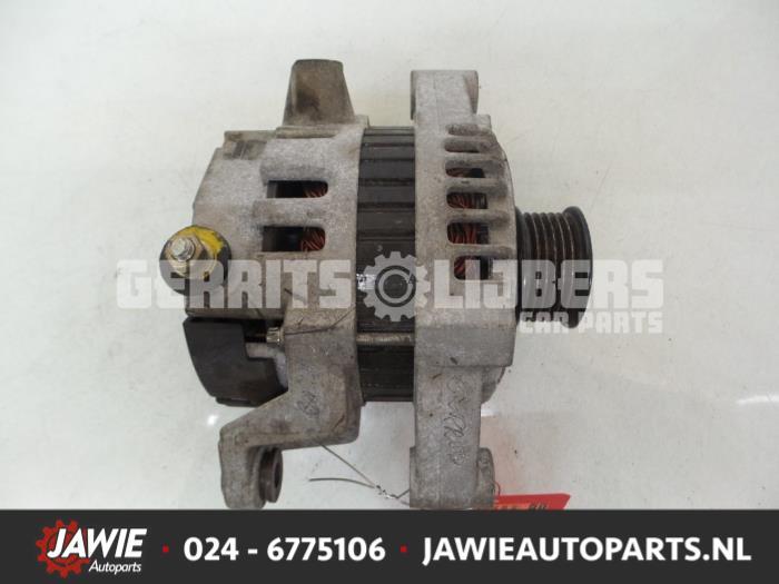 Dynamo - 47ca9c3c-6360-4a87-a2f3-52d49139a40a.jpg