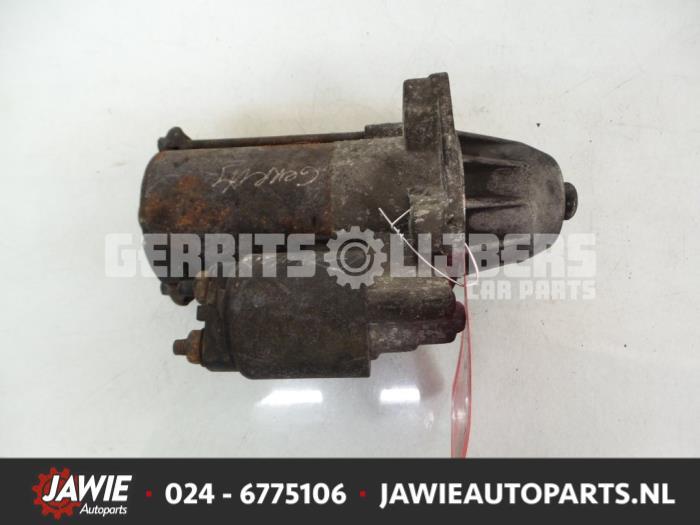 Startmotor - 3e6d3f82-6e7a-4b06-bd7b-0d0a76ef74fc.jpg