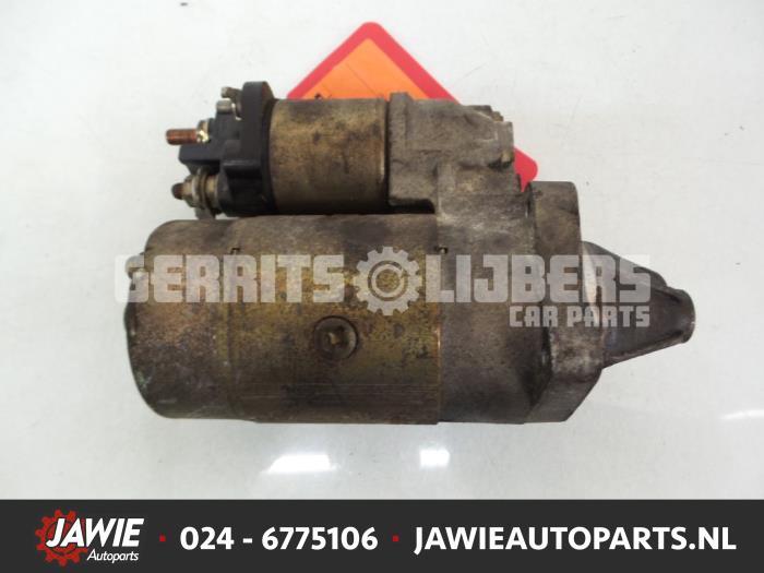 Startmotor - f952114d-77aa-4e38-9f86-64d54af580e9.jpg