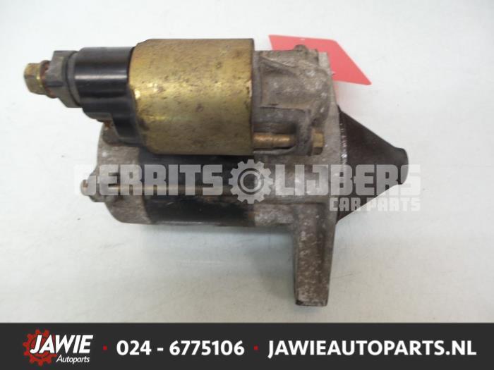 Startmotor - 17ceeb4e-e02c-4203-8671-c11620ade8a0.jpg