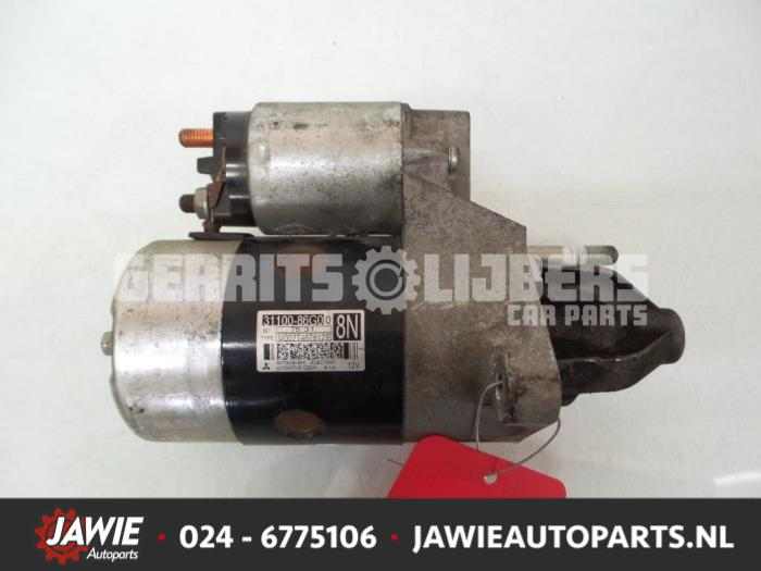 Startmotor - 6f907d84-cbbf-49d1-9aa7-771f446c72b7.jpg