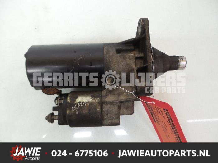 Startmotor - abe46b7b-4a73-4aa7-b1b2-5ec0cd5a689a.jpg