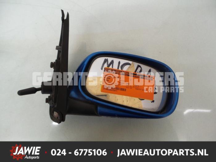 Buitenspiegel rechts - f40c25cb-5d97-45de-aa67-b27a3ede3fc6.jpg