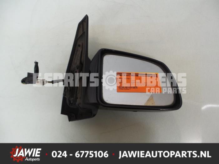 Buitenspiegel rechts - 2a17c8fd-7121-449c-b163-d87b0cf71d0c.jpg