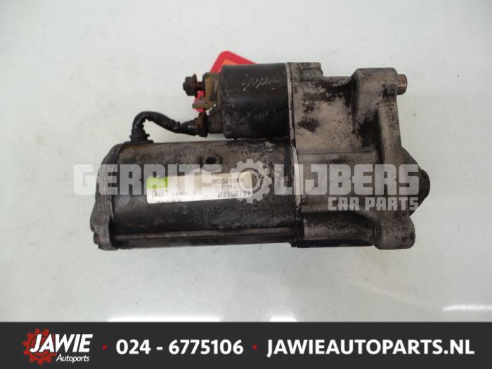 Startmotor - aac955a4-397a-4a0f-9d94-f80d7e0beba1.jpg