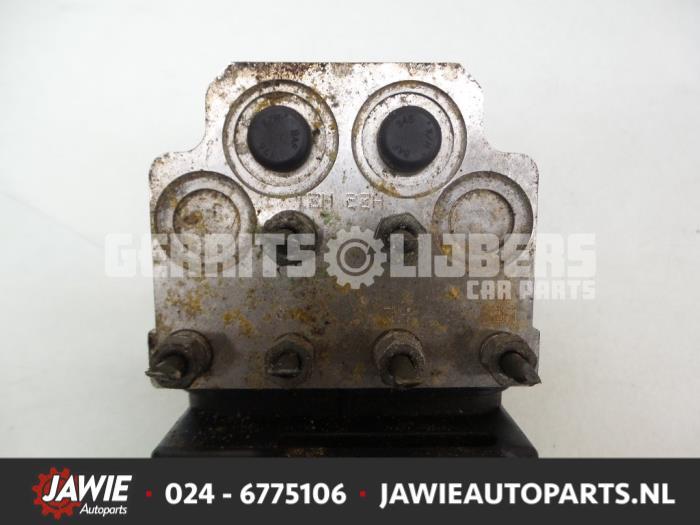 ABS Pomp - e10e6a5f-9b7d-4046-a8c4-a5bc02e60fc4.jpg