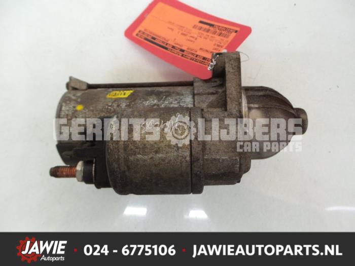 Startmotor - 28db4f7c-3b56-48e3-8f55-cfe1adf86a74.jpg