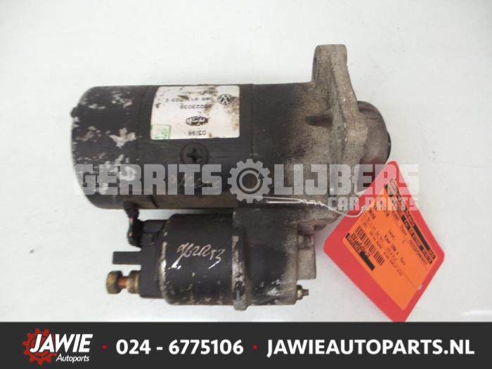 Startmotor - 58258994-bcce-4b47-861f-821ce8667d51.jpg