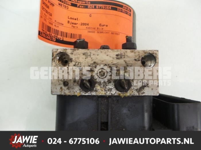 ABS Pomp - bf270bb6-5701-4bb2-89e4-ef8efb3f8114.jpg