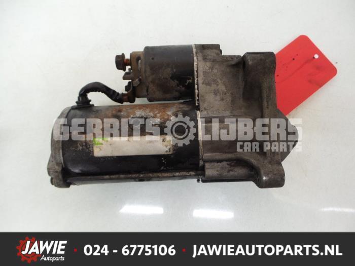 Startmotor - 14922f2f-9ac8-4123-abed-e1ffe4bc812d.jpg