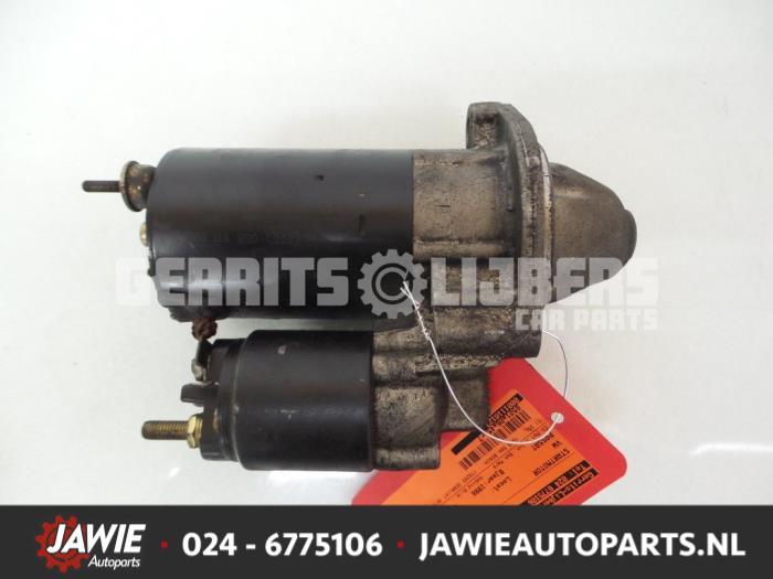 Startmotor - 4bf85c3b-aa41-46b4-a5ab-62f8c72434f4.jpg