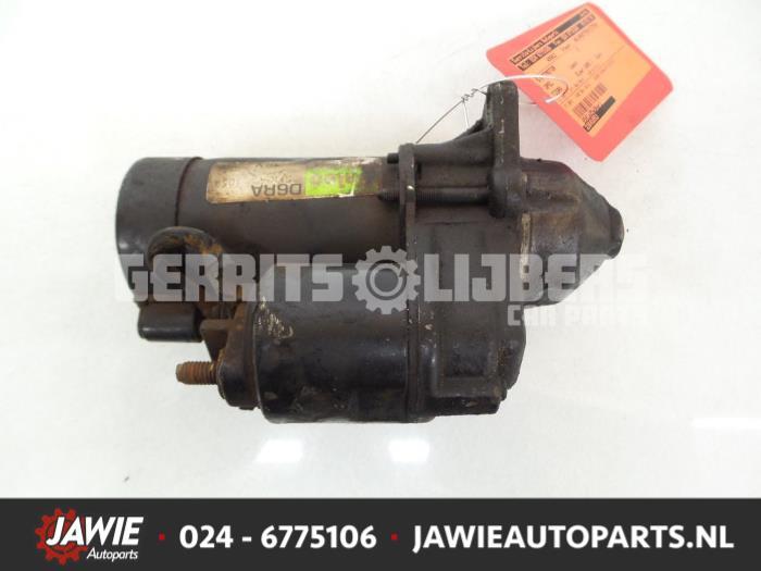 Startmotor - 6284cb5b-1aab-42a5-9914-3a54f7fa1b07.jpg