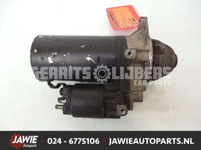 Startmotor - 45b3c26f-2e4c-4c60-b078-4e0b51ff3872.jpg