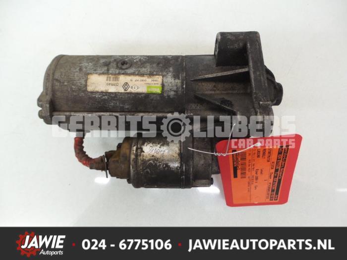 Startmotor - 819b687d-6be3-4f59-bcfb-60a4f8f0feeb.jpg