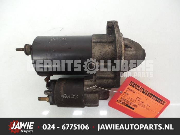 Startmotor - 7967e0a3-6a65-429d-b3e8-acbc64554d34.jpg