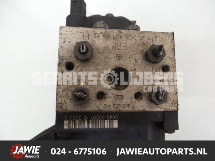 ABS Pomp - 8313ebcd-df03-4219-b1fb-a9595a3b5a06.jpg