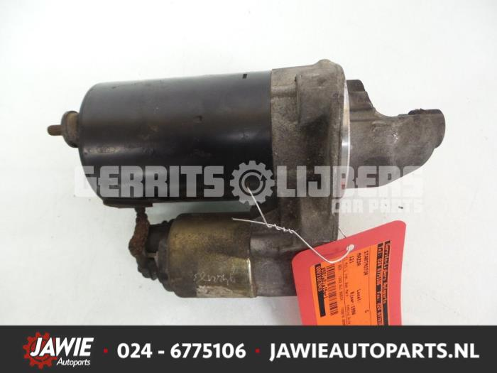 Startmotor - 4ced7a11-f0e0-422d-9c5b-33d55e3452f2.jpg