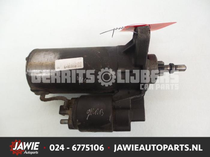Startmotor - 976a4a38-8f95-49fd-9359-62b178cd9ae3.jpg