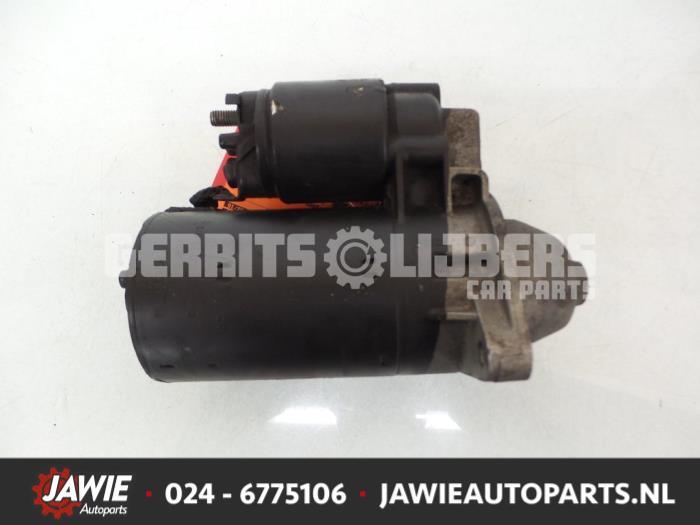 Startmotor - 94cd0c57-37b0-4552-a007-1deeac75f661.jpg