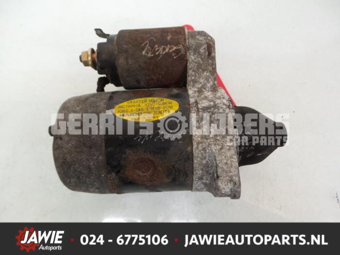 Startmotor - 9972b6d9-5a99-4afe-bb7f-d795016ff86f.jpg