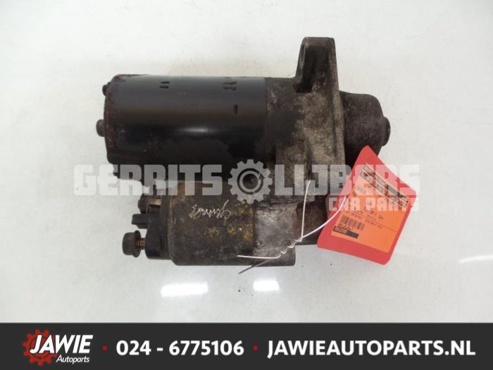 Startmotor - 3fc8d74d-2535-4ee2-9fb0-85027841b018.jpg