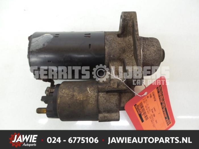 Startmotor - f7d93f69-6347-4731-a8fe-f516c2b9632d.jpg