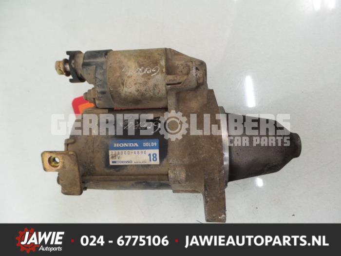 Startmotor - 7908b5a6-cedd-4c0a-a514-8071824c558f.jpg