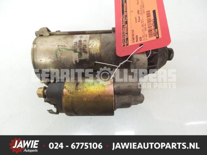 Startmotor - 6d850dbc-6b21-4ebf-a70f-a6e225af8363.jpg