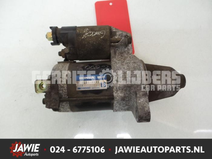 Startmotor - 0622118c-3e5b-475f-acbe-4dc26d543306.jpg