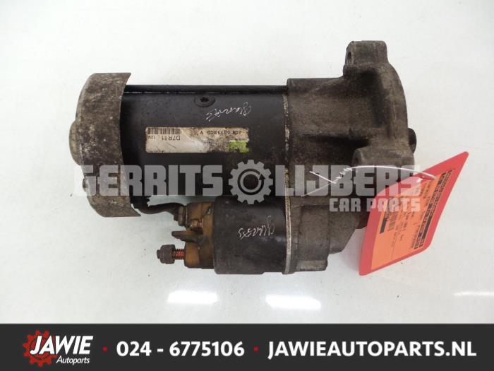 Startmotor - 0f6de7ff-4a86-4c0a-bc40-108468bc53c8.jpg