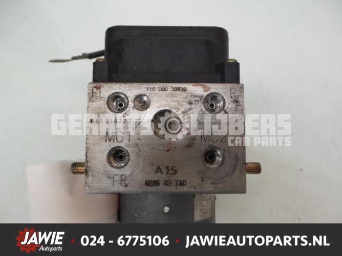 ABS Pomp - ceabff54-aa17-4279-bf40-0251e45d58d3.jpg