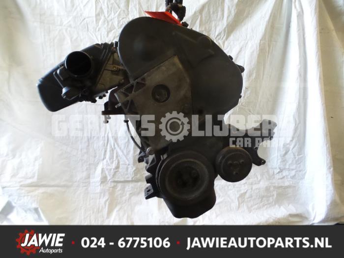 Motor - 04ae2dba-9b88-493f-824d-3af383c66471.jpg