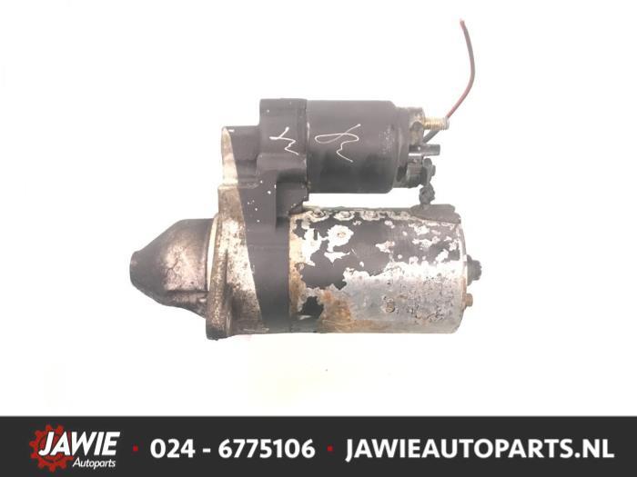 Startmotor - 68f09413-ce1d-472f-951c-96eb582ccff7.jpg