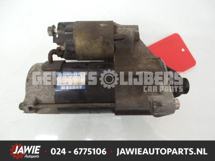 Startmotor - 4b139b53-1d26-459f-9421-ef11148af206.jpg