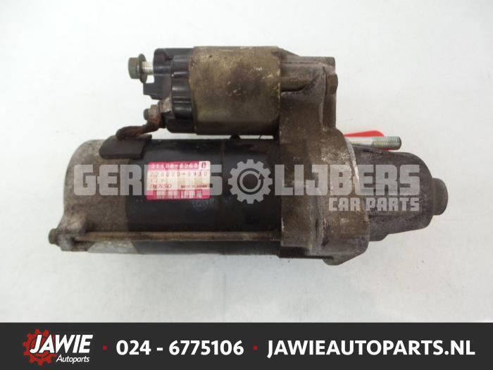 Startmotor - 58f9a3be-87ba-40fd-a97b-62b05f53635b.jpg