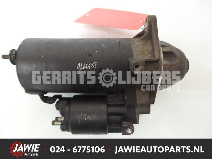 Startmotor - f9bc4691-24d6-429f-bf4f-cdb75c4eb586.jpg