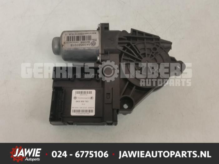 Raammotor Portier - d3963ab3-76b9-44da-a8d1-cee85e68b557.jpg