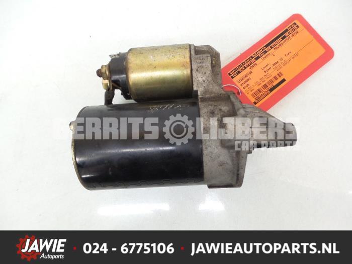 Startmotor - a0548de0-37fd-47e8-8bd4-7e329eedaf25.jpg