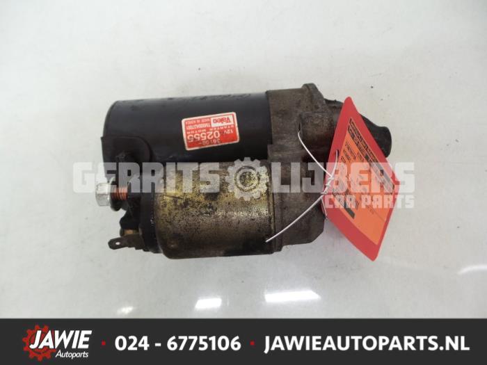 Startmotor - c288bf64-e2d5-487a-b792-e9964b4c8776.jpg