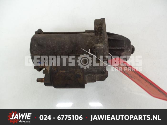 Startmotor - be9c2d37-6879-441b-94df-b0e7a85eb296.jpg