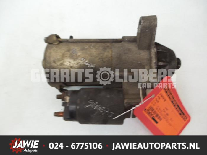 Startmotor - 408f8ea1-056d-44d8-a816-bfb70880922f.jpg