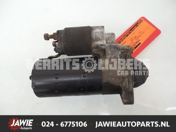 Startmotor - c4d89110-86a5-4514-aaff-1a5b11df1b04.jpg