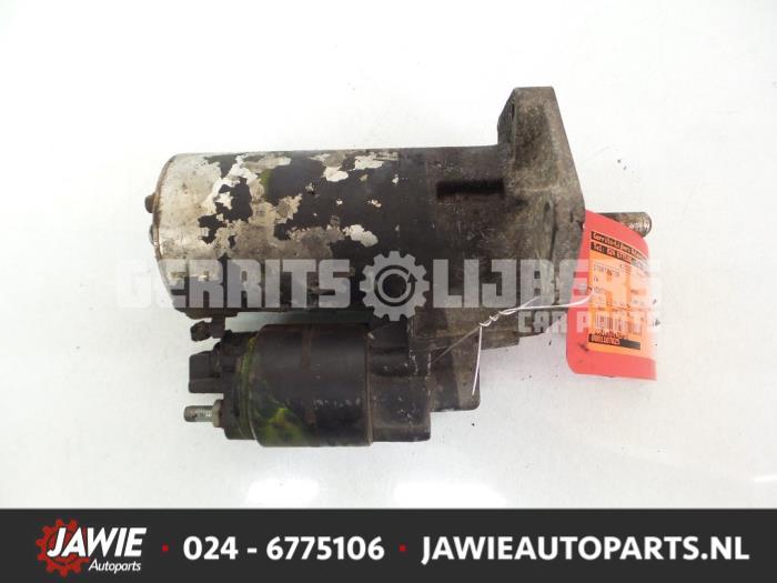 Startmotor - 1a56837a-9943-478f-9525-4b587f2b9cbc.jpg