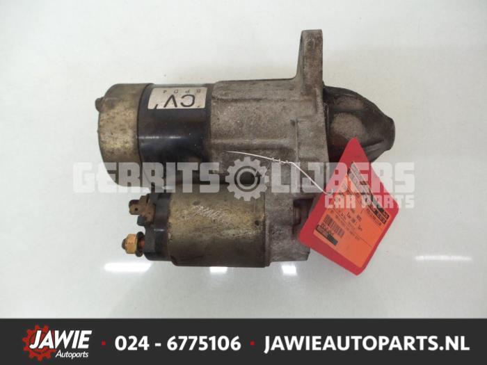 Startmotor - 46785a4b-43d3-4a48-bc7e-dfc848ea5833.jpg