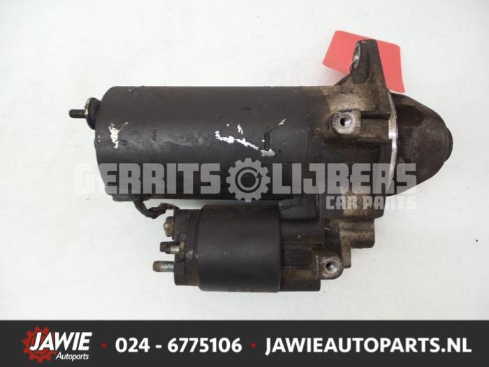 Startmotor - 1c766e24-7a58-4983-a096-b3cd396a874d.jpg