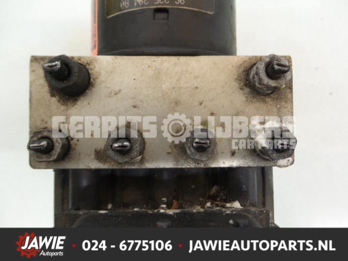 ABS Pomp - b960d353-6124-4819-90f9-fbf74cb8da71.jpg