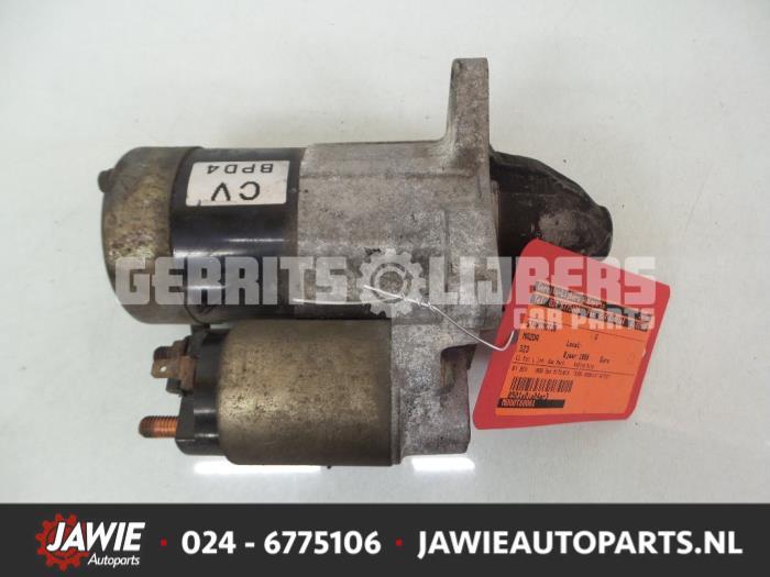 Startmotor - 1db34d20-25f6-49b5-968e-09f70b244219.jpg