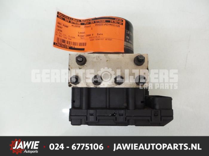 ABS Pomp - 3ef031c3-cdb8-4c56-a5c2-e2b263551b26.jpg
