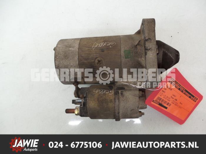 Startmotor - 34742f68-62f7-43b5-bb6a-7f4b8ec22bee.jpg
